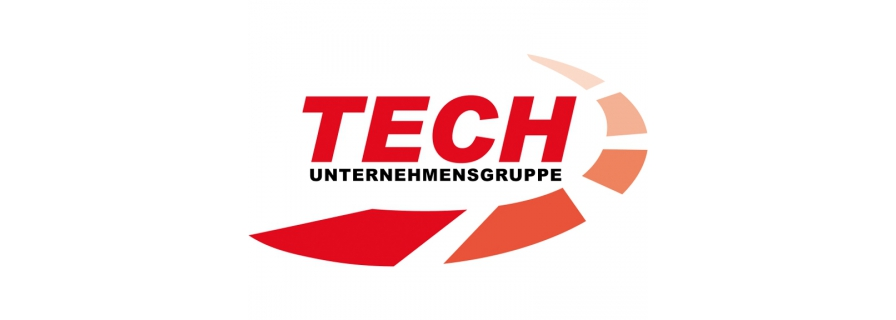TECH Industrie-Service GmbH